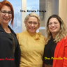 Advogadas Brasília  Renata França e Viviane Penha, Advogado, Direito Previdenciário em Distrito Federal (UF)