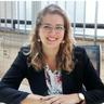 Renata Fortes, Advogado, Direito Civil em Rio de Janeiro (RJ)
