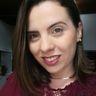 Stefanny Mariath Mantovani, Advogado, Direito do Consumidor em São Paulo (Estado)
