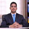 Frederico Batista dos Santos Medeiros, Advogado, Direito Tributário em Goiânia (GO)