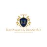 Kanawati e Brandão Advogados Associados, Advogado