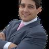 Rogério Afonso, Advogado