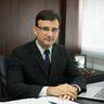 Marlon Athayde, Advogado, Direito Imobiliário em Itapemirim (ES)
