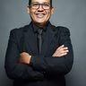 Anderson Marcio Barbosa, Advogado, Direito Civil em Alta Floresta d'Oeste (RO)