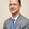 Robson Paulo Vieira, Advogado, Direito Previdenciário em Rio de Janeiro (RJ)
