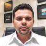 Mozart Albuquerque, Advogado, Direito Processual Civil em Rio Grande do Norte (Estado)