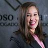 Juciene Souza Ribeiro, Advogado
