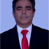 Ezequias Decoté, Advogado, Direito Ambiental em Bahia (Estado)