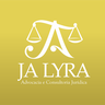 Jeimison  José Neri de Lyra, Advogado, Direito Administrativo em Pernambuco (Estado)