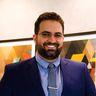 Rodrigo Silva Advocacia e Consultoria, Advogado, Direito do Consumidor em Natal (RN)