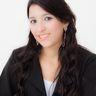 Jaqueline Pereira, Advogado, Direito Civil em Rondônia (Estado)