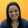 Paula Casimiro , Advogado