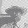 Eduardo Sefer, Advogado