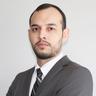 Pedro Henrique Alves de Melo Almeida, Advogado, Direito Processual Civil em Maceió (AL)