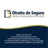 Paulo Sérgio Daniel, Advogado, Direito Processual Civil em Cuiabá (MT)