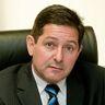 Domingos Salis Araújo, Advogado, Consórcio em Espírito Santo (Estado)