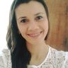 Fanny Costa, Advogado, Advogado Correspondente em Santa Luzia do Norte/al