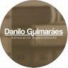 Danilo Guimarães Advocacia Especializada, Advogado, Direito Eleitoral em Goiânia (GO)