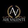 Air Valente, Advogado, Direito Previdenciário em Rio Grande do Sul (Estado)