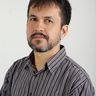 Glaydson Lima, Advogado, Direito Constitucional em Fortaleza (CE)