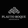 Plauto Roque, Advogado, Direito Administrativo em Paraíba (Estado)