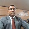 Anderson Couto do Amaral, Advogado, Direito Empresarial em Macapá (AP)