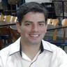 Matheus Menezes Rodrigues, Advogado