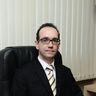 Fabrício Campos, Advogado, Direito Processual Penal em Rio de Janeiro (RJ)