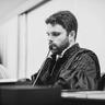 Caio Padilha, Advogado, Direito Penal em São Paulo (SP)