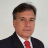 Nelson Magalhães, Advogado, Direito Público em Rio de Janeiro (RJ)