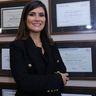 Marielle Brito Advogada, Advogado