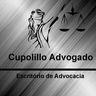 Orlando Cupolillo Neto, Advogado, Direito Público em Rio de Janeiro (Estado)