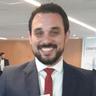 Tiago Barros, Advogado