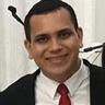 Jonatas Alves, Advogado