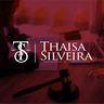 Thaisa Silveira, Advogado, Direito do Trabalho em Maranhão (Estado)