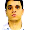 Rafael N Lima de Freitas, Advogado, Direito Ambiental em São Paulo (SP)
