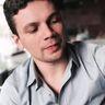 Paulo Alberto Fonseca, Advogado, Direito Empresarial em São Paulo (SP)