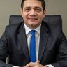 Roberto de Faria, Advogado