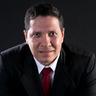Edson Rodrigues, Advogado