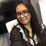 Maria Cabral, Advogado