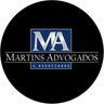Martins Advogados & Associados, Advogado, Direito de Internet em Espírito Santo (Estado)