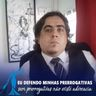 Humberto Sousa, Advogado