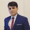 Maycon Victor, Advogado, Direito Previdenciário em Alagoas (Estado)