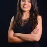 Miriam de Carli, Advogado