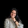 Tereza Rebelo Barros, Advogado, Direito de Família em Alagoas (Estado)