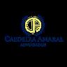 CALDEIRA AMARAL ADVOGADOS, Advogado, Direito do Trabalho em Minas Gerais (Estado)