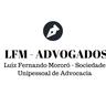 LFM Sociedade Unipessoal de Advocacia, Advogado, Direito de Família em Rio de Janeiro (Estado)