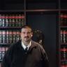 Sandro Araujo, Advogado, Direito do Trabalho em Rio Grande do Sul (Estado)