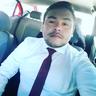 Eric Rafael, Advogado, Direito Administrativo em Manaus (AM)