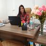 Andressa Moraes Advocacia, Advogado, Direito do Trabalho em Goiás (Estado)